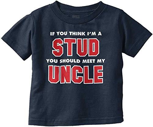 Camp Jupiter Halbblut Percy Jackson Gym Jugend T-Shirt