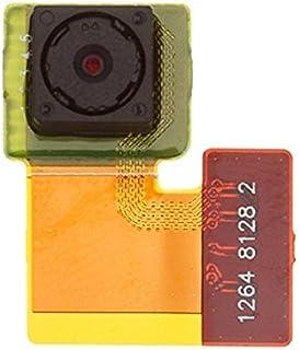 Förnyelse Reparation för skärmskydd IPartsbuy Framkamera för Sony Xperia Z / C6603 / L36H Tillbehör