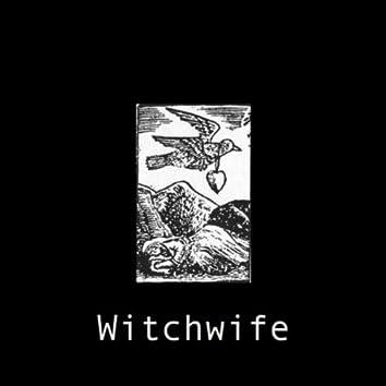 Witchwife