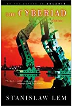 Cyberiad (03) by Lem, Stanislaw [Paperback (2002)]