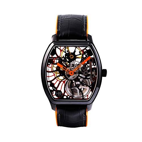 Best Skeleton Watches Under $5000