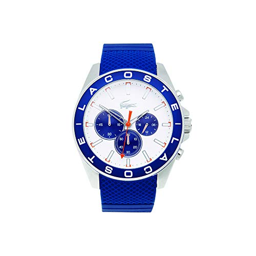 Lacoste Herren-Armbanduhr 2010854