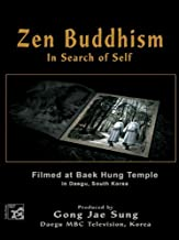 Zen Buddhism: In Search of Self (English Subtitled)