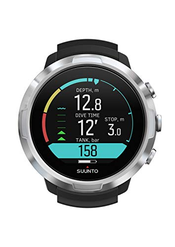 Photo de montre-de-plongee-suunto-d5