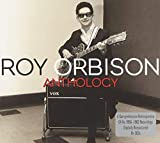 Songtexte von Roy Orbison - Anthology