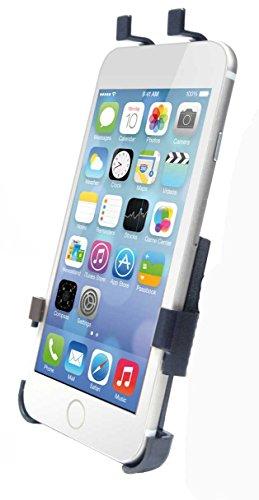 Haicom Lüftung KFZ Auto Halter Halterung für Apple iPhone 6 / Autohalter Autohalterung