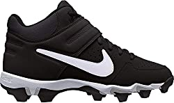 best slow pitch softball shoes