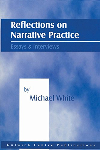 Reflections on Narrative Practice: Essays & Interviews (Best Roth Ira Conversion Calculator)