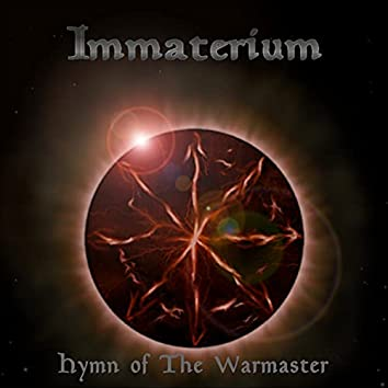 Hymn of The Warmaster