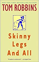 Skinny Legs and All (Paperback) - Common