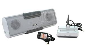 SONY SRSRF930RK 2-WATT RADIO FREQUENCY SPEAKER