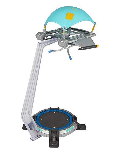 McFarlane - Default Glider Pack Accesorio Fortnite, multicolor, talla única (McFarlane 10631-2)