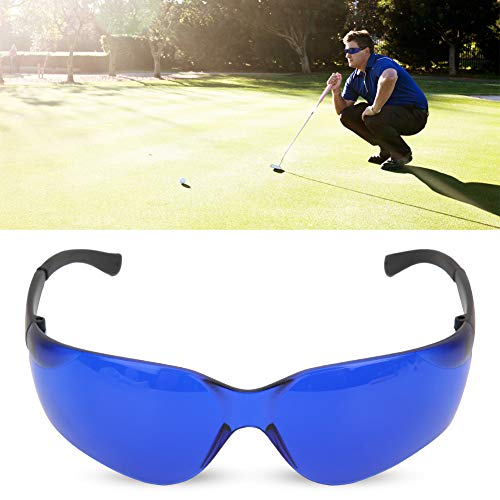 Golf Ball Finder Glasses, High Definition Ball Finder...