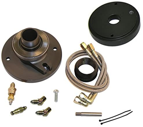 NEW HYDRAULIC THROWOUT Omaha Mall BEARING GM TRANSMISSION Ranking TOP17 C6 CORVETTE T-56