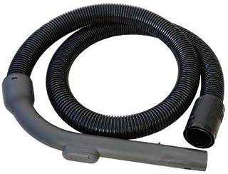 Flexible Aspiradora Silencio Force Compact Rowenta, rs-rt2914, rs-rt2676