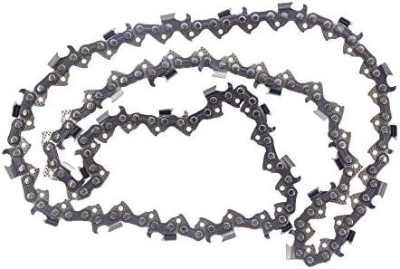 Top 10 Best kobalt 40v chainsaw