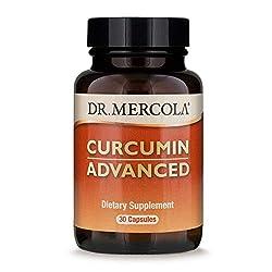 Dr. Mercola Advanced