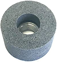 Beam Equipment & Supplies Ultra Fine Finish Valve Seat Grinder Stone for Kwik Way 120 Grit Made in USA (2 1/4)