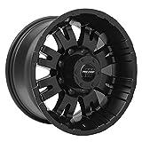 Pro Comp Alloys Automotive Wheels