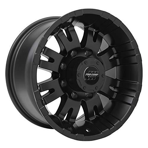Pro Comp Alloys Automotive Wheels - Best Reviews Tips