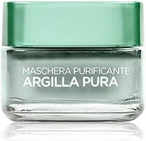 L'Oréal Paris Detergenza Maschera