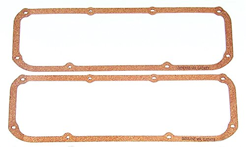 Mr. Gasket Performance Valve Cover Gaskets Ford 351C/400