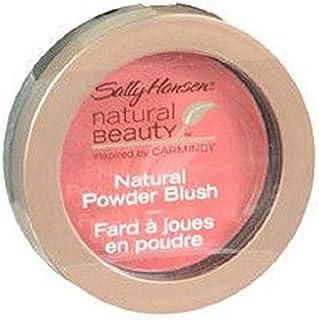 Sally hansen Carmindy Natural Powder Blush ETHEREAL