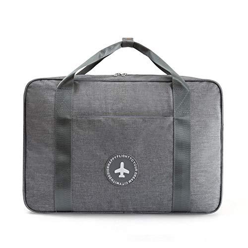 Terilizi Reisetasche - Trolley Reise Aufbewahrungsbox Kleidung Spielzeug @ B_43 * 39 * 15Cm