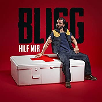 Hilf mir (Single)