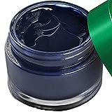 ZHANGHAN Set de reparación de cuero, 50 ml, crema para piel, reparación, reparación, bálsamo de coloración de cuero, herramienta de reparación para el coche, el sofá o las grietas