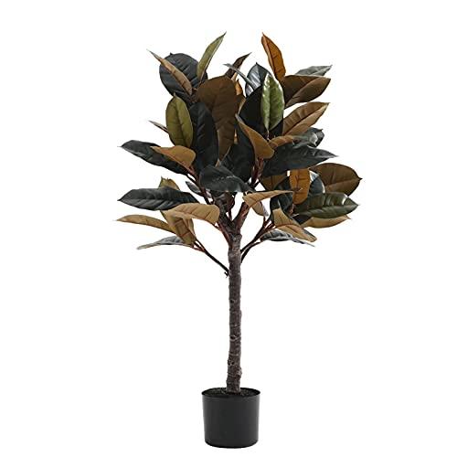 ROM Künstlicher Bonsai-Baum 39 Zoll...
