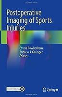 Postoperative Imaging of Sports Injuries