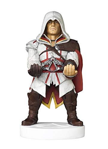Exquisite Gaming Cable Guys - Ezio from Assassin