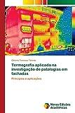 Termografia aplicada na investigação de patologias em fachadas