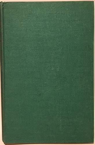 The Pre-Socratic Philosophers: A Companion to Diels, Fragmente Der Vorsokratiker