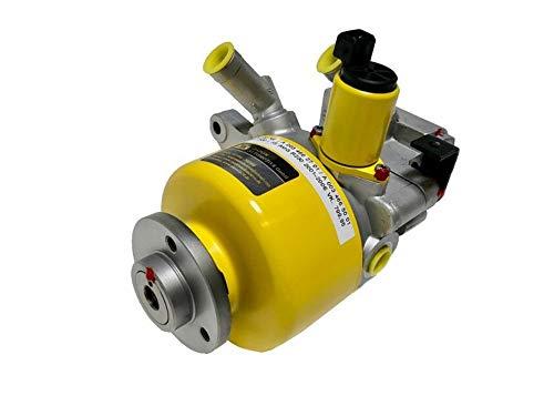 ABC Pumpe Servopumpe A0034662701 A0034665001