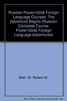 Best powerglide foreign language courses Reviews