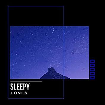 Sleepy Tones, Vol. 3