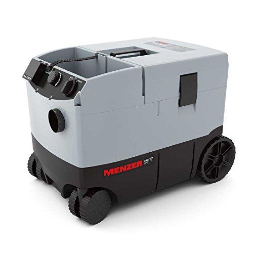 MENZER Profi-Industriesauger VC 790 PRO mit automatischer Filterabreinigung