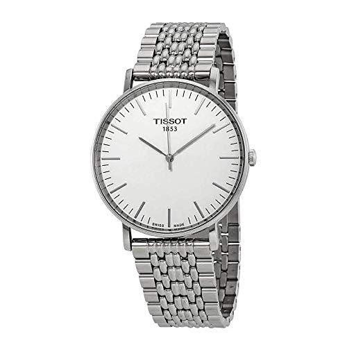Tissot T1096101103100