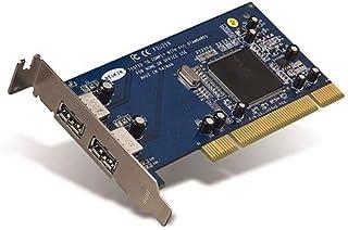 2port USB 2.0 Lp-pci Card