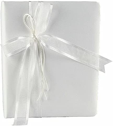 Simplicity Wedding Memory Book Scrapbook Albu Fort Worth Mall Denver Mall Guest