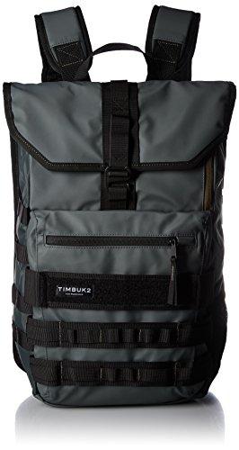 Timbuk2 Spire Laptop Backpack, Surplus , OS