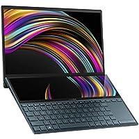 Asus ZenBook Duo UX481 14
