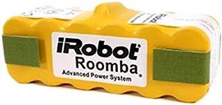 iRobot ルンバ用 純正バッテリー ロボット掃除機 500・600・700・800・900シリーズ対応