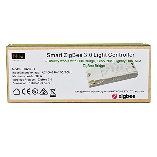 Best Zigbee Light Switch Dimmer