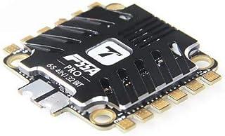Amazon com: esc electronic speed controller - Halica