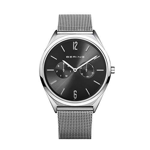 BERING Reloj. 17140-002