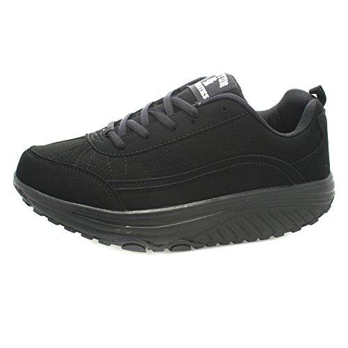 comprar zapatillas shape ups on line
