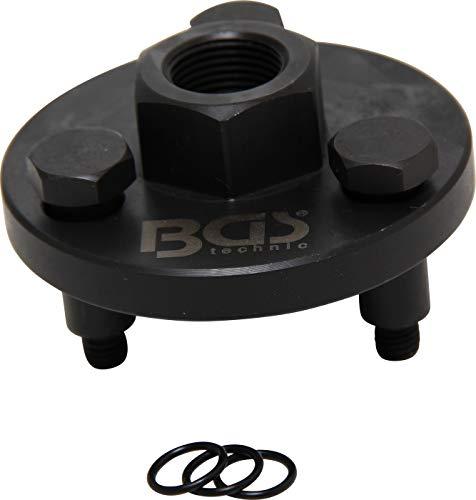 BGS 66200-1 | Abzieher zur Motoreinstellung | für VAG